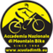 National Mountain Bike Academy
